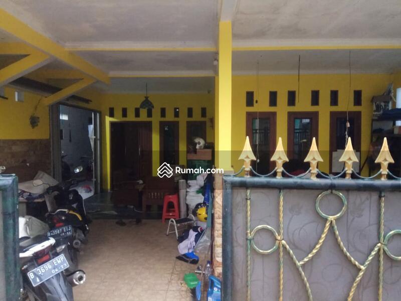 Di jual cepat rumah siap huni di Cibinong, Bogor #105191182