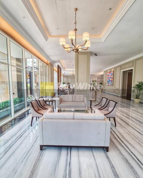 Pondok Indah Residences. Full Furnished 3 Bedrooms #105191354