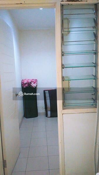 Layar Permai, 6x13.5, 2 Lantai @ Pantai Indah Kapuk - 08 1212 560560 #105191906
