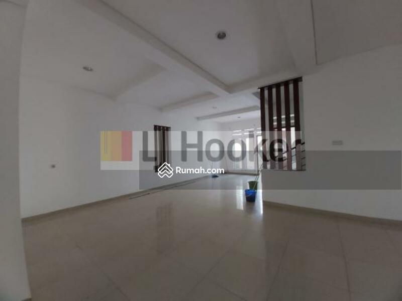 Rumah Siap Huni Di Jalan Janur Elok Area Kelapa Gading #106235094