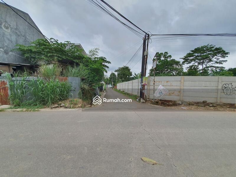 Kavling Siap Bangun di Cendrawasih Sawah Baru Ciputat   FN 4745 - RS #105192066