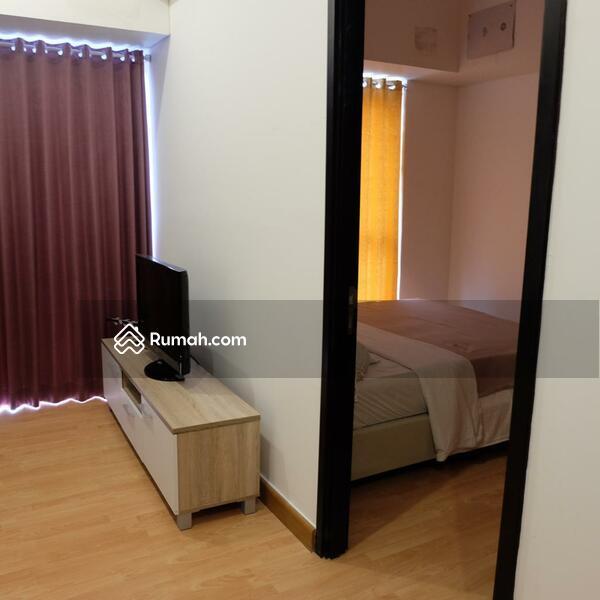 Apartemen Casa De Parco #105192122