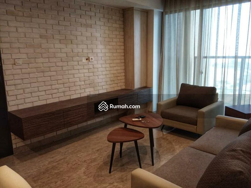 Apartemen Branz BSD #105192088