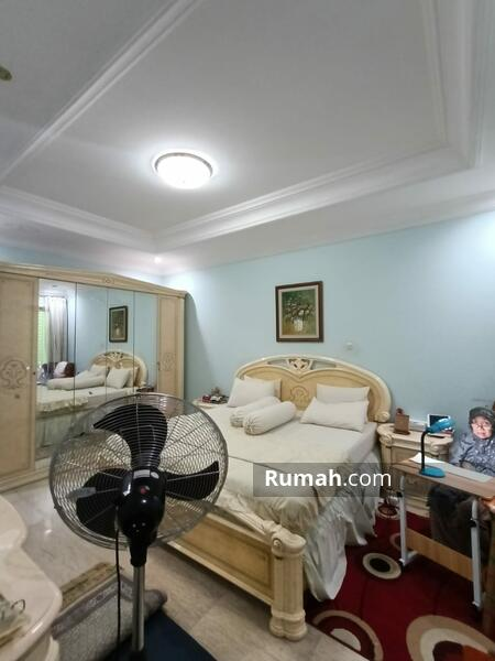 Pulomas Jakarta Timur #105348226
