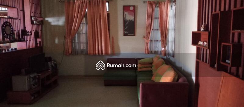 Dijual rumah minimalis 1,5 lt di Metland Menteng Cakung, Jakarta Timur #105192318