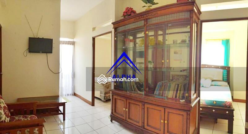 Di Jual Apartemen 3 BR Harga Terbaik Di Gateway Ahmad Yani Kota Bandung #105192470