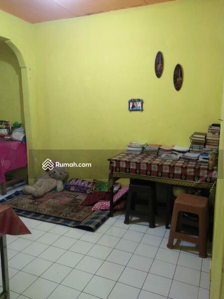 Rumah di Perum Duren Jaya Bekasi Timur #105192530
