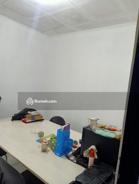 Dijual Rumah Banting Harga!! dalam komplek Cisangkan untuk Bulan ini Cimahi Tengah #105192764