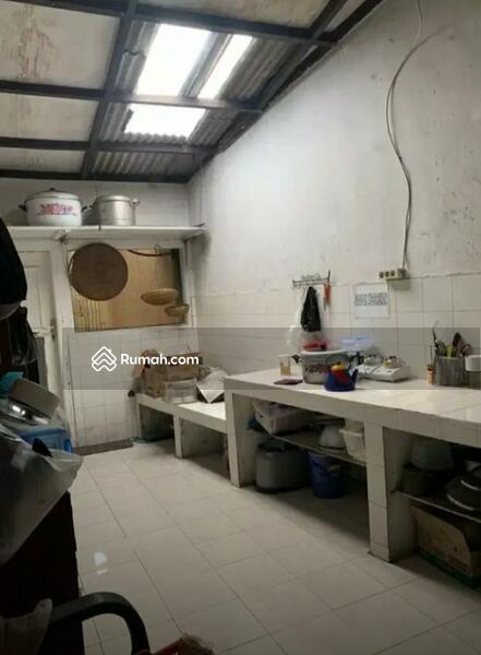Best House in Central Bogor Area #105192990