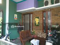 Dijual - Dijual rumah di Perum. Ayana Cilincing Jakarta Utara