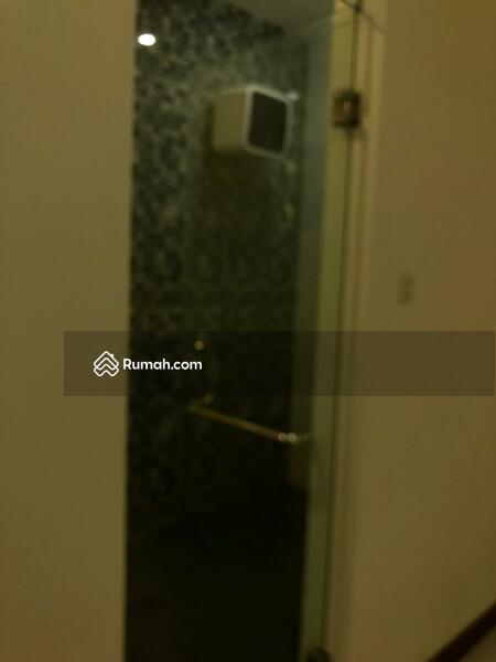 Rumah Minimalis Nyaman Aman di Setra Duta, Bandung #105193090