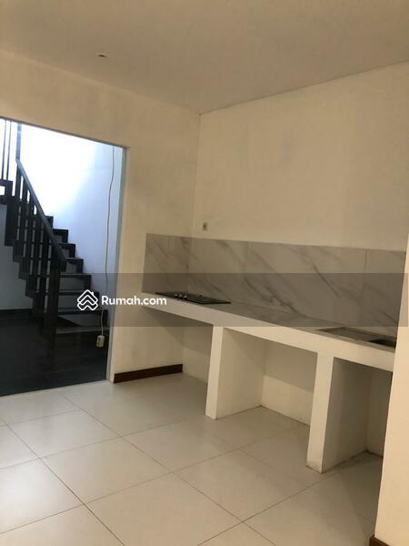 Rumah Minimalis Nyaman Aman di Setra Duta, Bandung #105193094