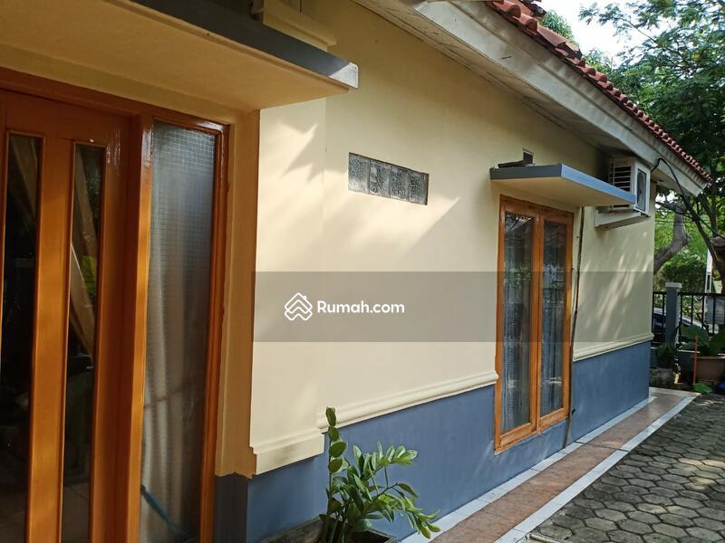 Dijual Rumah di Cluster Taman Sari Harapan Indah Bekasi #105193208