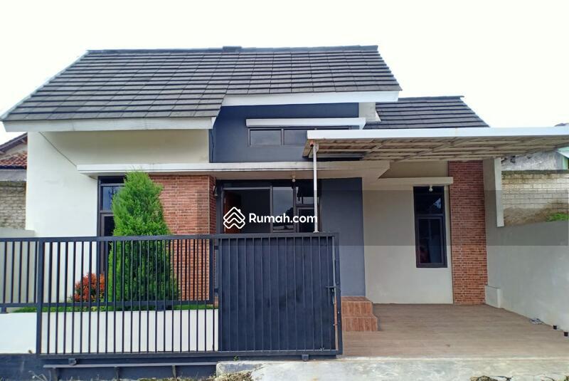 Dijual rumah minimalis murah Padalarang 500 juta dekat kbp #105193274