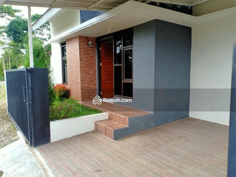 Dijual rumah minimalis murah Padalarang 500 juta dekat kbp #105193286