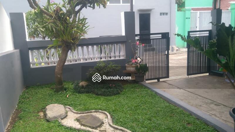 Super Murah !! Dijual Rumah Minimalis Siap Huni dalam Komplek dekat Cibeber Tol Baros #105193494