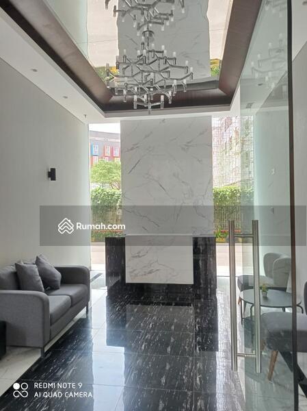 Dijual Apartemen B Residence, Bumi Serpong Damai #105193446