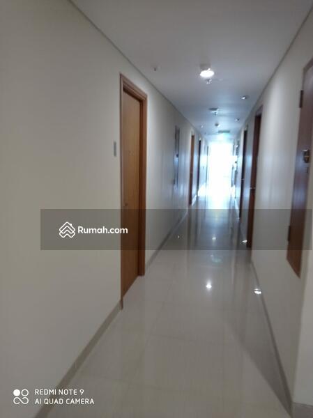 Dijual Apartemen B Residence, Bumi Serpong Damai #105193448