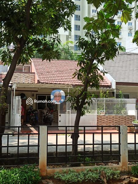 Dijual Cepat BU Turun Harga  Rumah di Kelapa Gading #105193532
