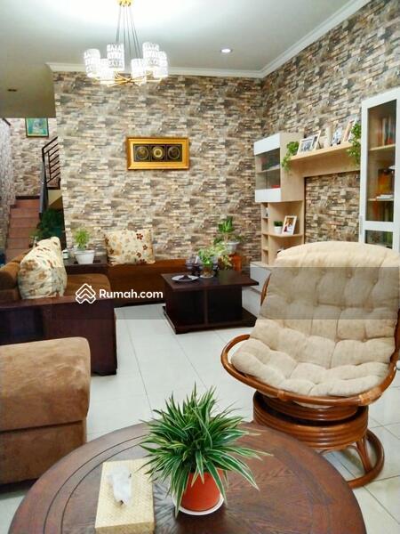 Dijual rumah minimalis Soekarno hatta bandung dekat ,grand sharon #105193620