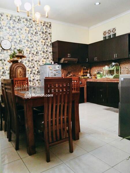 Dijual rumah minimalis Soekarno hatta bandung dekat ,grand sharon #105193632