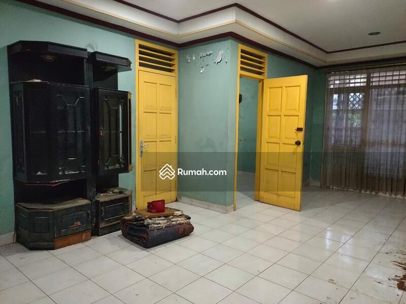 Dijual Cepat Rumah di Perumahan Duren Jaya, Bekasi Timur #105193806