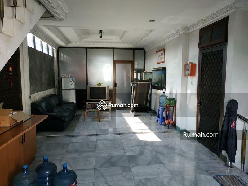 Rumah + Ruko Tubagus Angke Cocok Untuk Tempat Tinggal Kantor Gudang #105193970