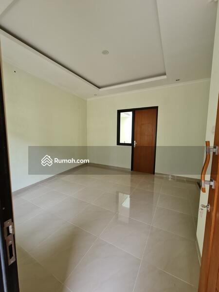 Dijual Rumah Cantik Asri Rp 890 juta di Harjamukti Depok #105194050