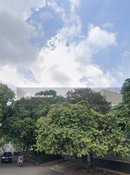 Tanah Luas di Simprug Golf Kebayoran Lama Jakarta Selatan #105194174
