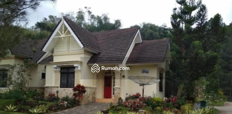 Rumah di Perumahan Kota Bunga #105194254