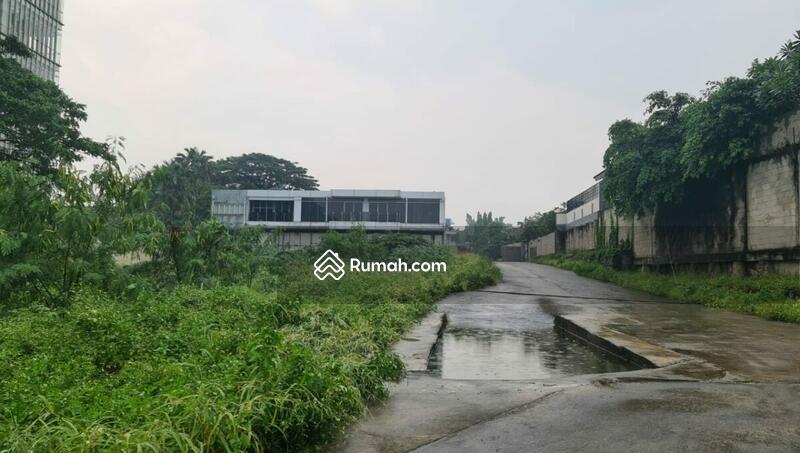 Jakarta Selatan #105194312