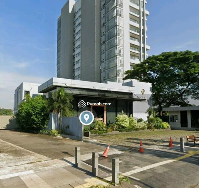 Jakarta Selatan #105194314