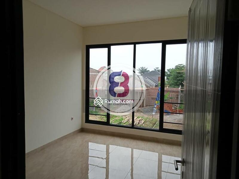 Rumah Dijual BRAND NEW di Area Bintaro Dengan Promo Menarik DP 0% Lokasi Sangat Strategis #105194464