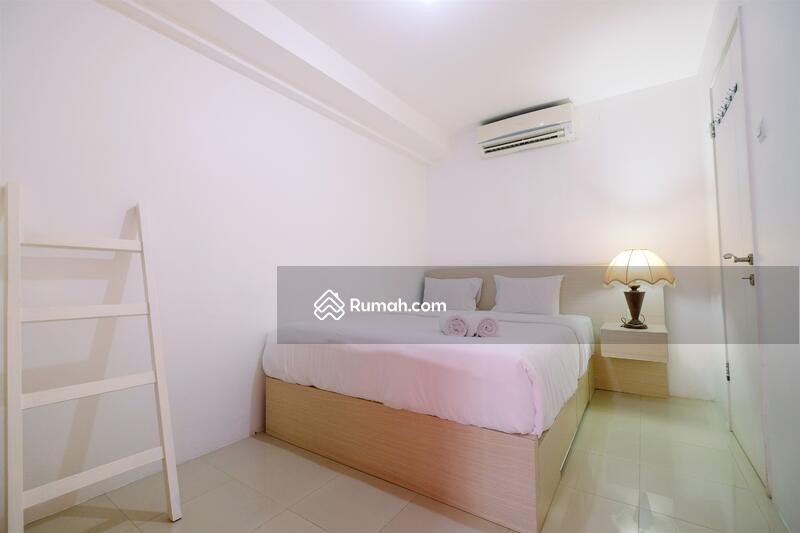 Dijual Studio, 2BR Fully Furnished Apartment Green Palace Kalibata By Travelio #105195140