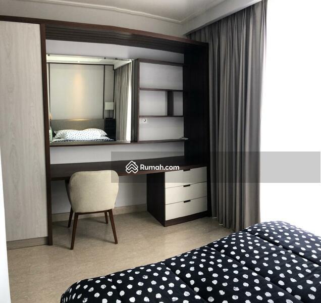 Apartemen Menteng Park #105195480