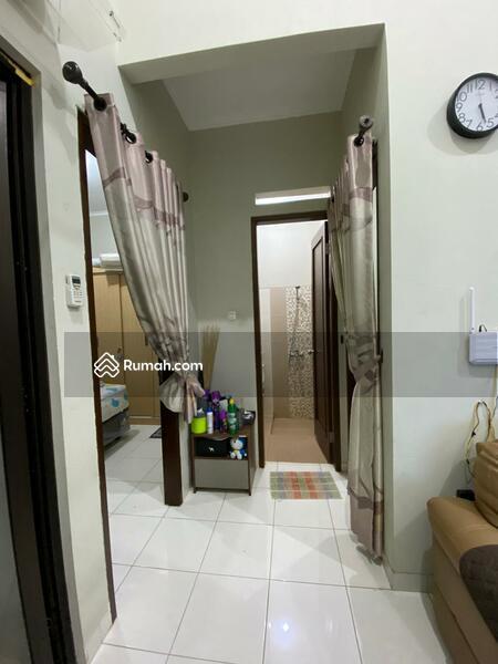 Rumah  murah cantik siap huni dalam komplek di jln Cendrawasih ciputat #105195612