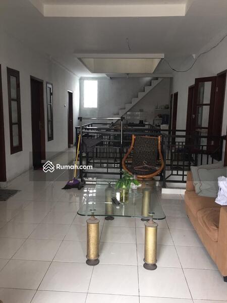 Dijual Rumah Tinggal dan Kos2an di Benhil Jakarta Pusat income 35-40 JT sebulan #105196114