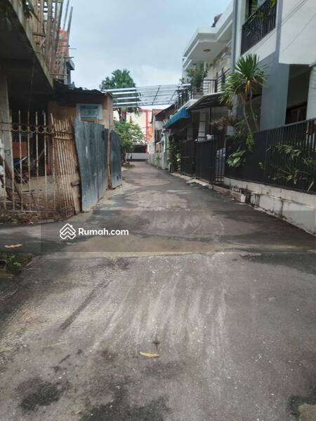 Kavling Siap Bangun di Mandar Dalam | SC 4873 - RS #105196196