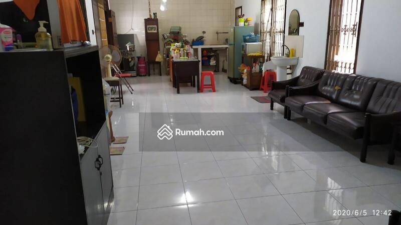 Rumah Dijual di Jalan Mojo Klanggru  (Dekat Dharmahusada Indah Barat) #105196334