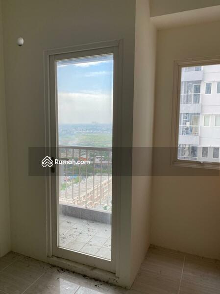 Apartment Dharmahusada Poll View+City #107469646