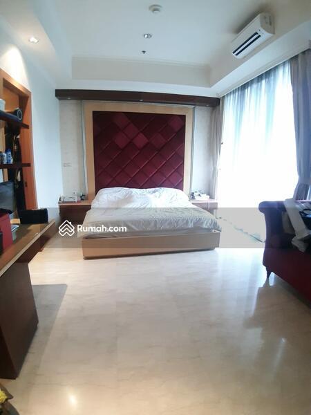 Apartemen Sudirman Residence #105197168