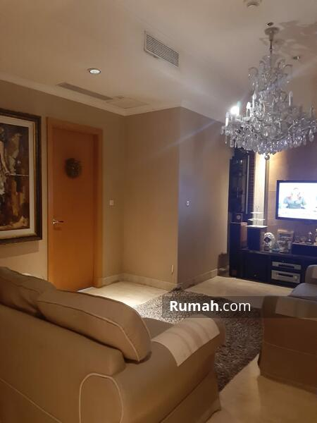 Apartemen Sudirman Residence #105197172