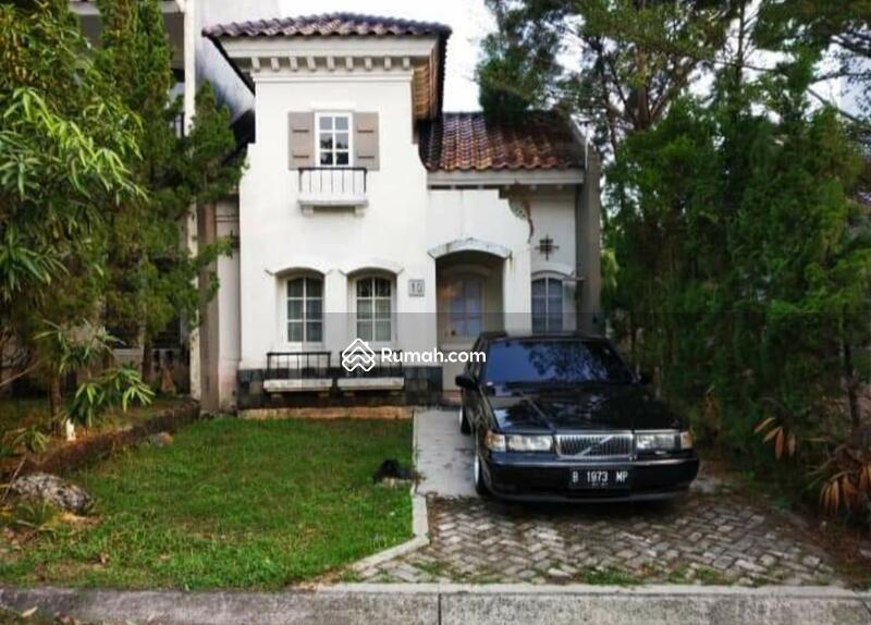 Dijual rumah murah Sentul city #105197366