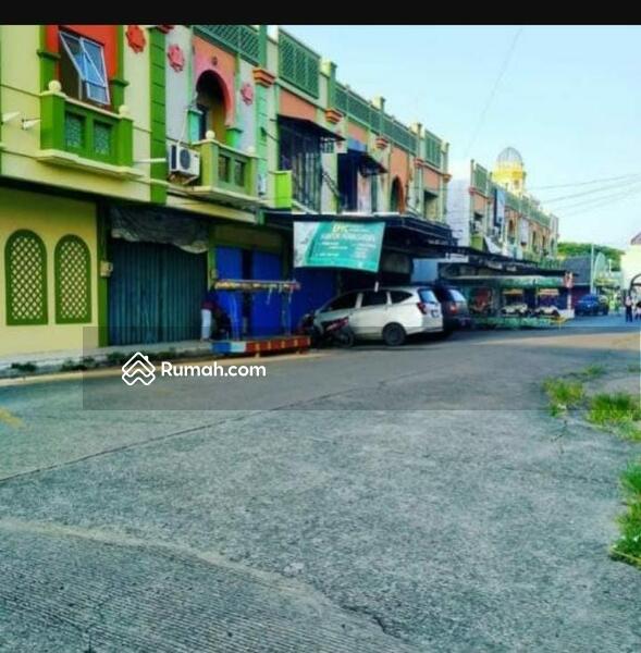 Dijual ruko 2 lantai dengan harga covid,cocok buat kantor, di PUP Bekasi utara #105197372
