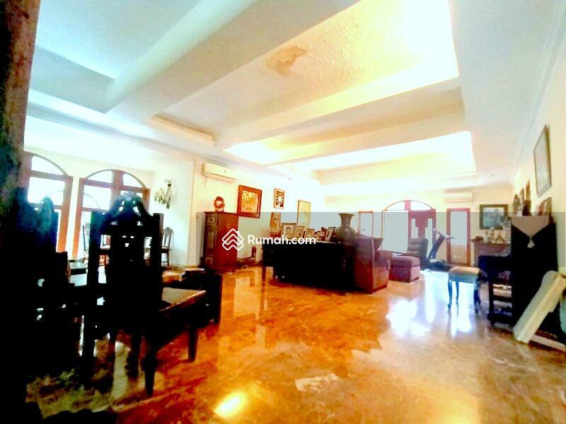 Rumah Dijual Cepat Di Kemang Jakarta Selatan #105197614