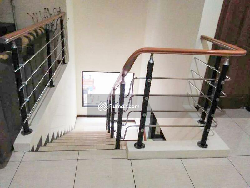 Jual Cepat Rumah Lebak Indah Regency dekat Club House #105197626