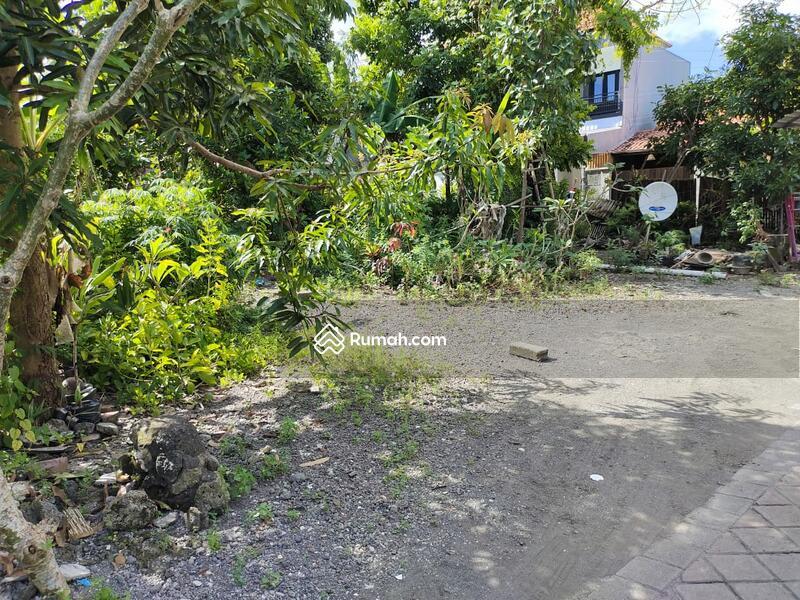 Tanah di Jalan semat Canggu Badung #105197722
