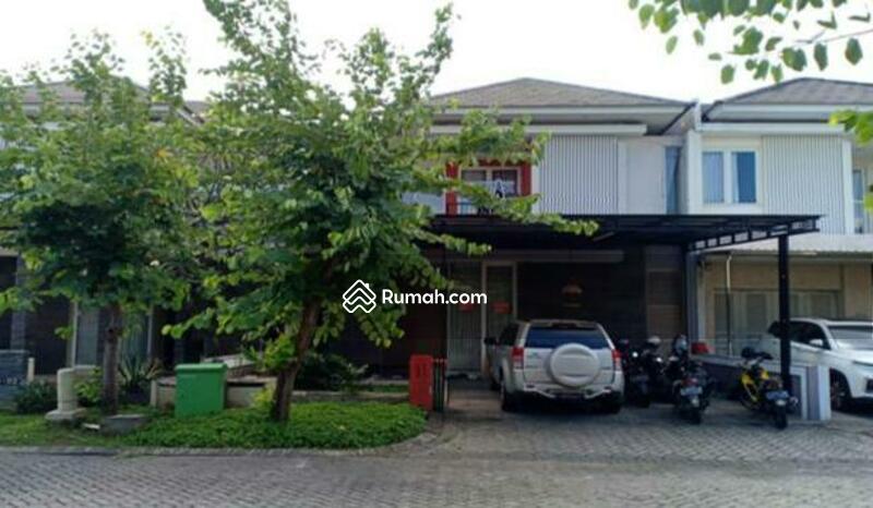 Jual Rumah (lelang) Royal Residence Wiyung, Surabaya #105197764