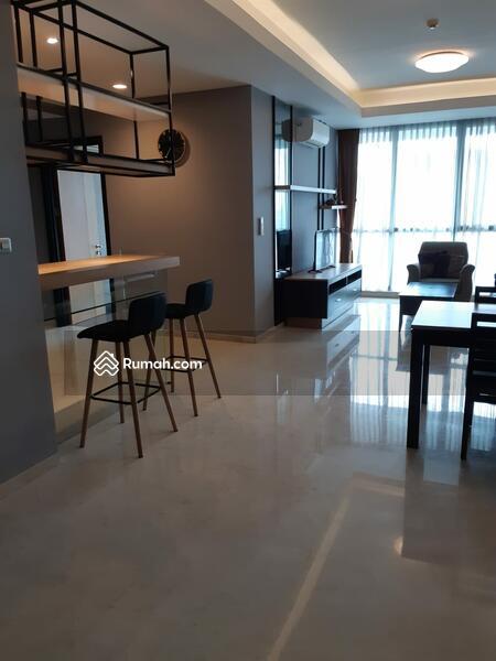 Apartemen Setiabudi Residence #105197872
