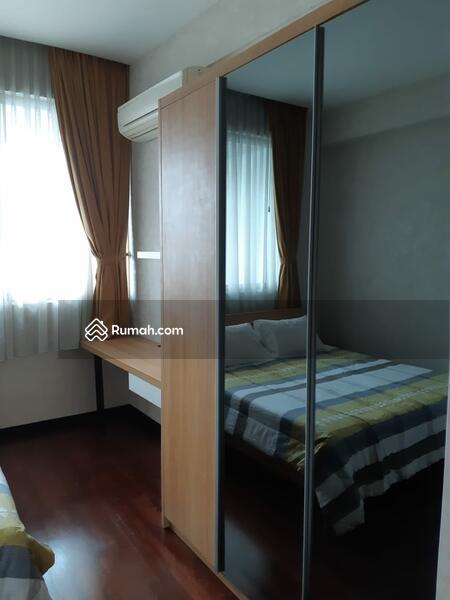 Apartemen Setiabudi Residence #105197876